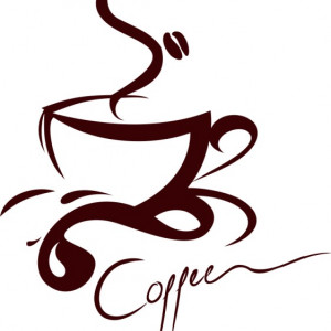 Is Coffee time