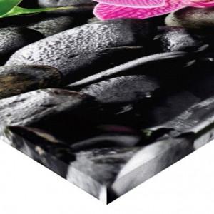 Tablou canvas - floare 02