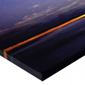 Tablou canvas - peisaj 02