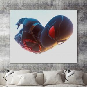 Tablou Canvas - Spiderman
