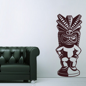 Statueta exotica 10