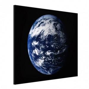 Tablou Canvas - Terra
