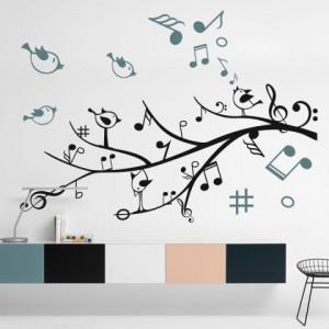Creanga cu Muzica