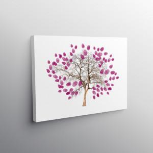 Finger Tree Hera
