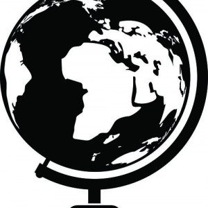 Globul