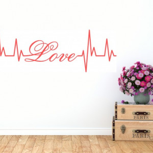 Love - Puls