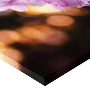 Tablou Canvas - Flori De Mar 01