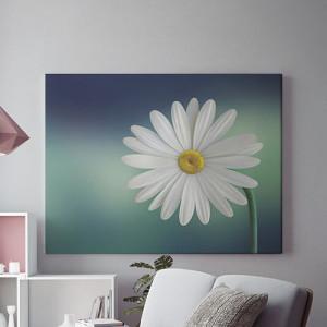 Tablou Canvas Margareta
