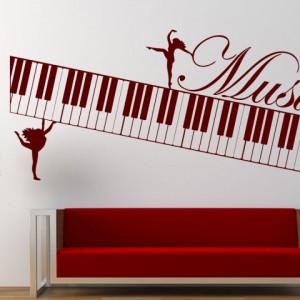 Clape Muzicale