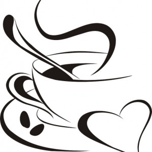 Cafea din inima