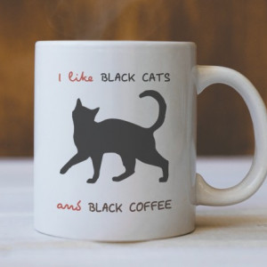 CANA BLACK CATS