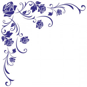 Trandafir de Colt