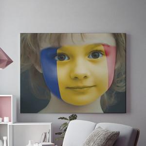 Young Romania