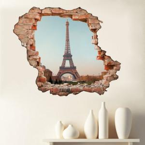 Vedere catre Paris