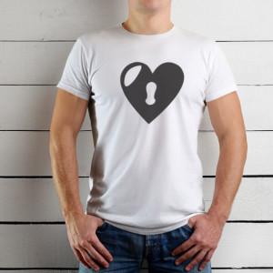 Imprimeu tricou LACAT (EL)