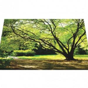 Tablou canvas - parc natural 02