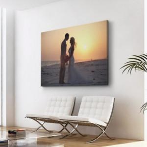 Tablou Canvas Personalizat 30X40 cm