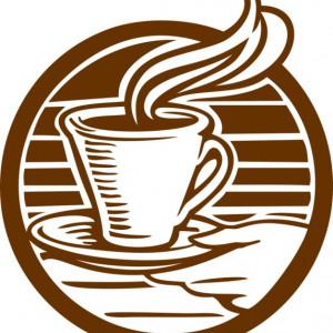 Art Caffee