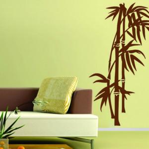Bambus 01