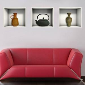 Firida Design Interior ceramica