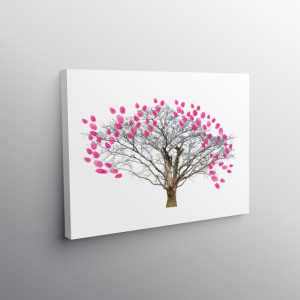 Finger Tree Hestia