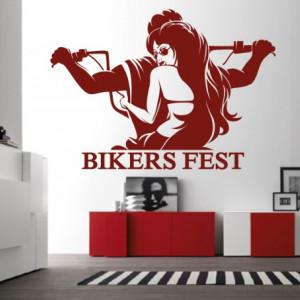 Bikers Fest
