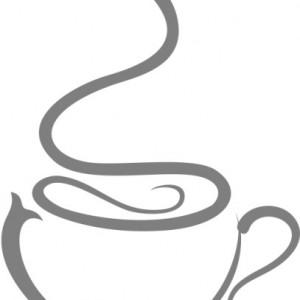 Cafea fierbinte
