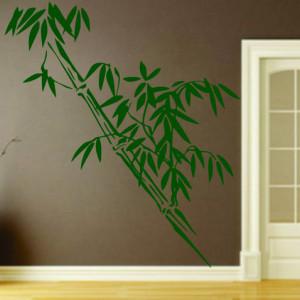 Bambus 02
