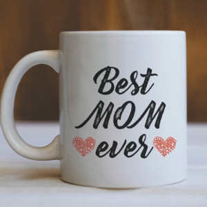CANA Best MOM ever