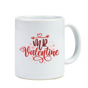 CANA Mr valentine
