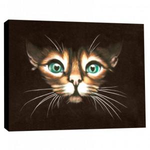 Pisica egipteana