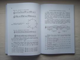 Knjiga - Da konačno naučite note!