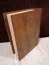 FLAŠA u Ekskluzivnoj POKLON drvenoj kutiji - Motiv: SVETA PETKA i molitva na svitku