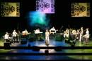 E - dvodelna frula -  Za Koncerte ili Studijsko snimanje
