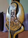 Gusle PROFESIONALNE - Motivi: Mitropolit Amfilohije, Sveti Vasilije i OSTROG