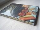 Škola frule - na 3 DVD-ja (ne morate znati note)