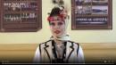 "FOLKLOR - Naučite da igrate vlaško kolo ""DULETOVE GAJDE"" - VIDEO LEKCIJA - - kako se igra"