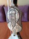 Gusle - Orao - Motivi: 4S ocila, Sv.Vasilije i OSTROG