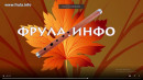 """FOLKLOR - Naučite da igrate vlaško kolo """"VLAŠKI POJAS"""" - VIDEO LEKCIJA - - kako se igra"""