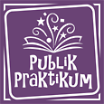 Publik Praktikum