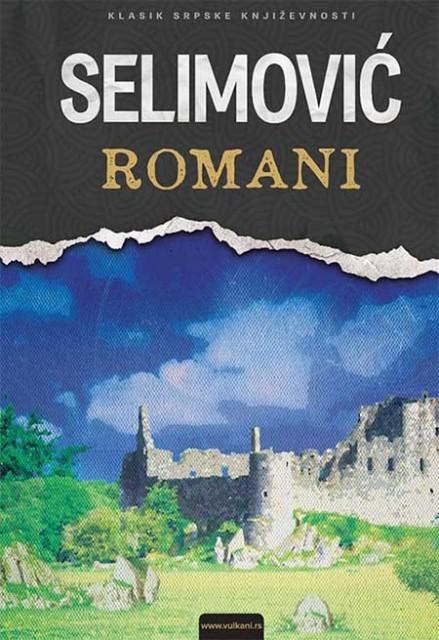 Knjiga Arzamas -- Ivana Dimić   Knjizara Sigma   Prodaja