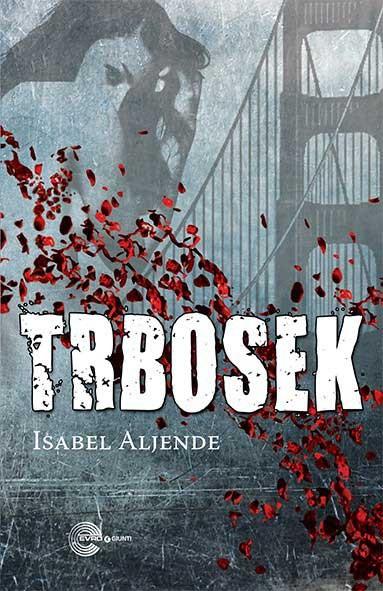 trbosek-isabel-aljende~472488.jpg