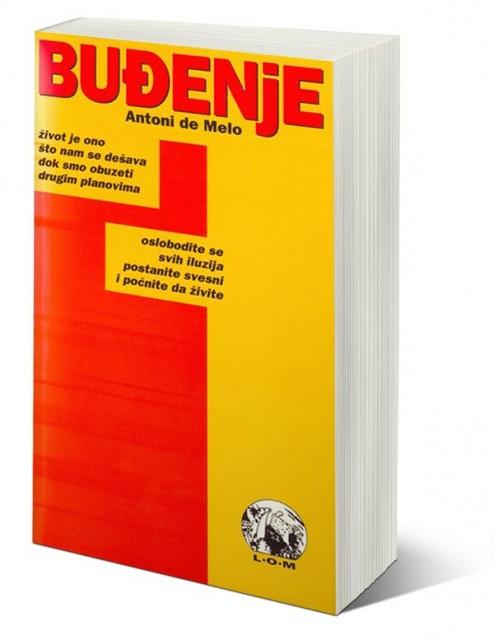 Književna dela po azbučnom redu - Page 15 Budenje-antoni-de-melo~471989