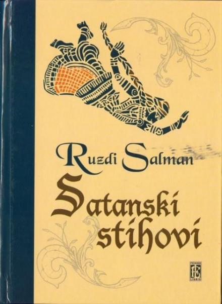 Salman Ruzdi Satanski-stihovi-salman-ruzdi~19271