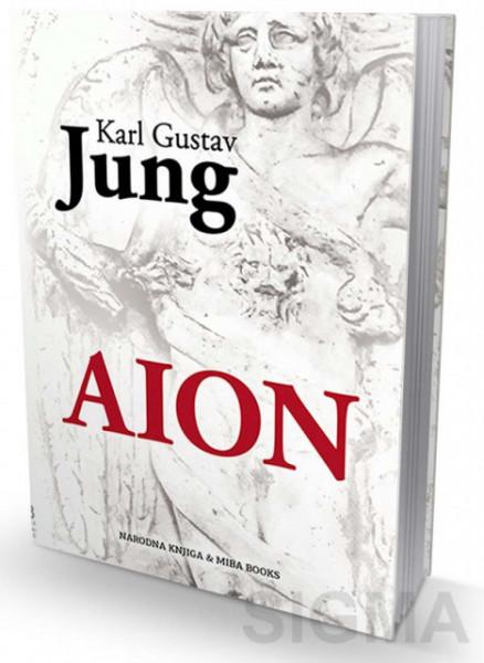 AION - Karl Gustav Jung