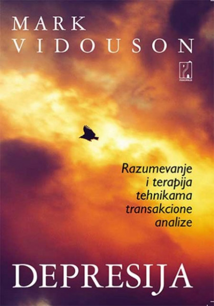 Depresija - Mark Vidouson