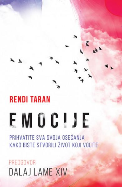 Emocije - Rendi Taran