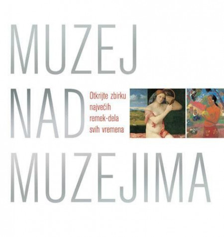 Muzej nad muzejima