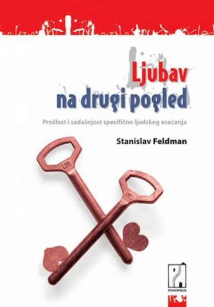 Ljubav na drugi pogled - Stanislav Feldman