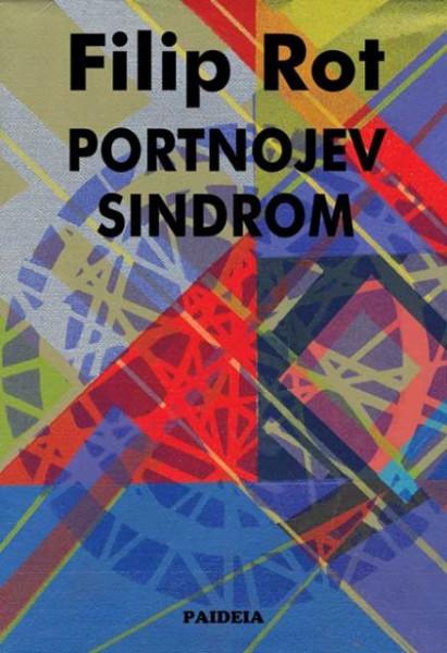Portnojev sindrom - Filip Rot